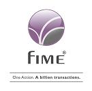 fime.com